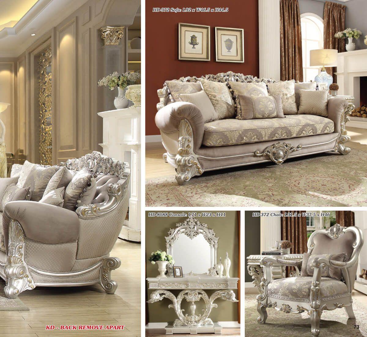 Homey Design Online Catalog Furniture Dining Room Ch