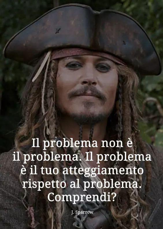 Frasi Sul Sorriso Johnny Depp.Pin Di Sonjetta20 Su Frasi Profonde Citazioni Divertenti Citazioni Epiche Citazioni Casuali