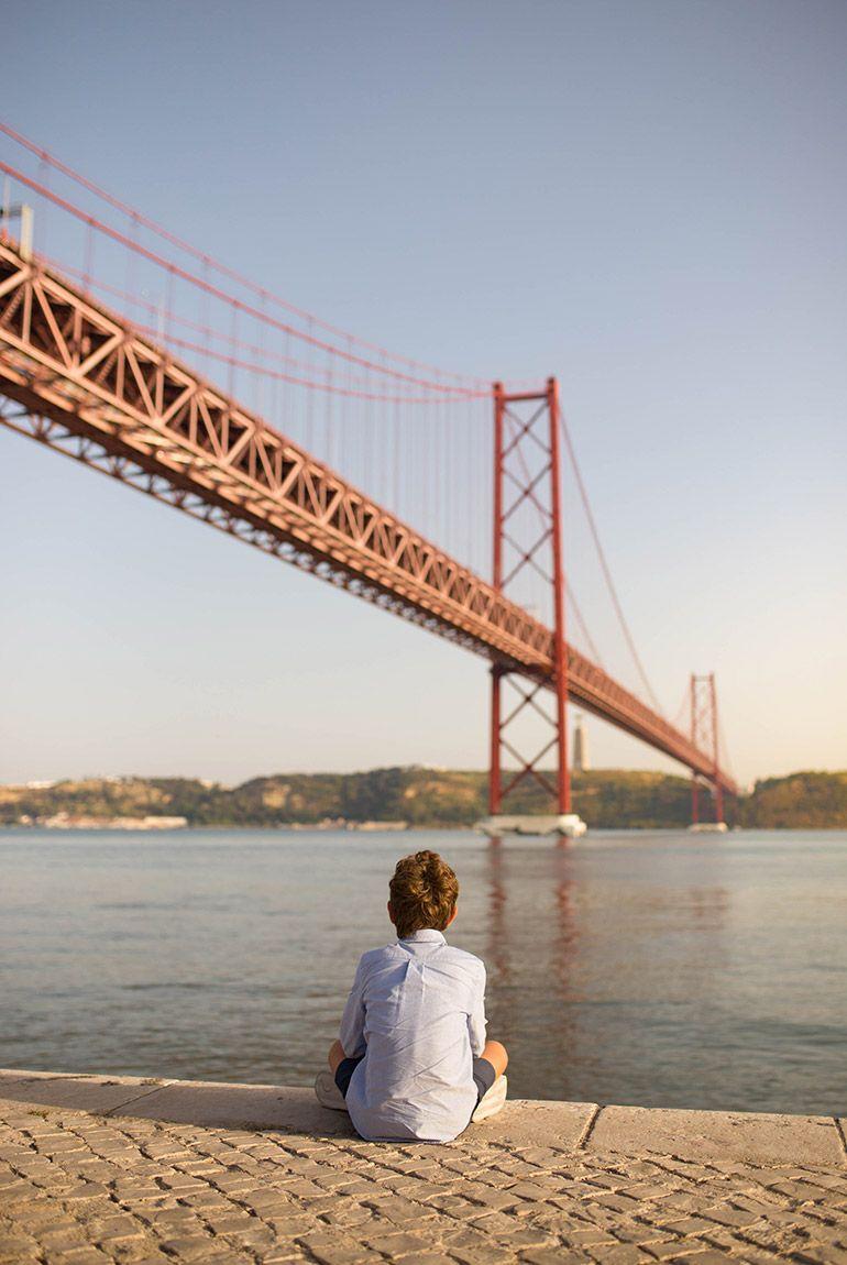 15 Ideas De Cookies Love Lisboa Lisboa Fin De Semana Puente 25 De Abril