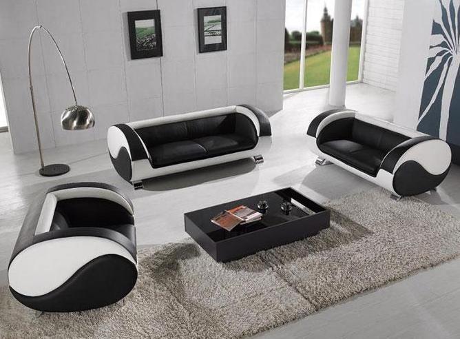 sofa living yinyang oriental design home love relax cloud rh pinterest com