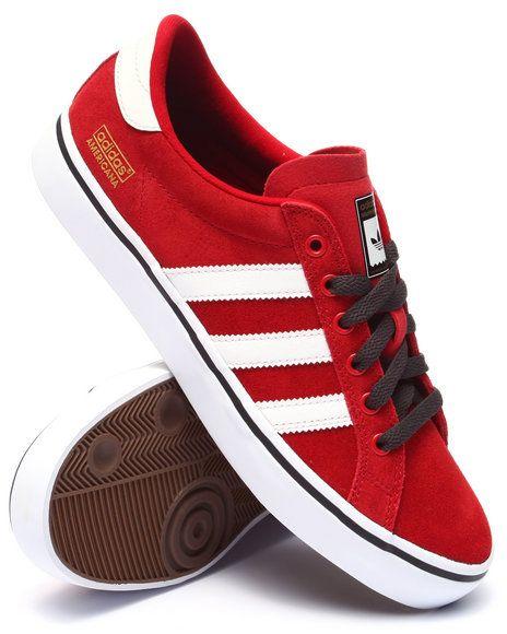 8fcbd3f1fd685 Adidas - Americana Low