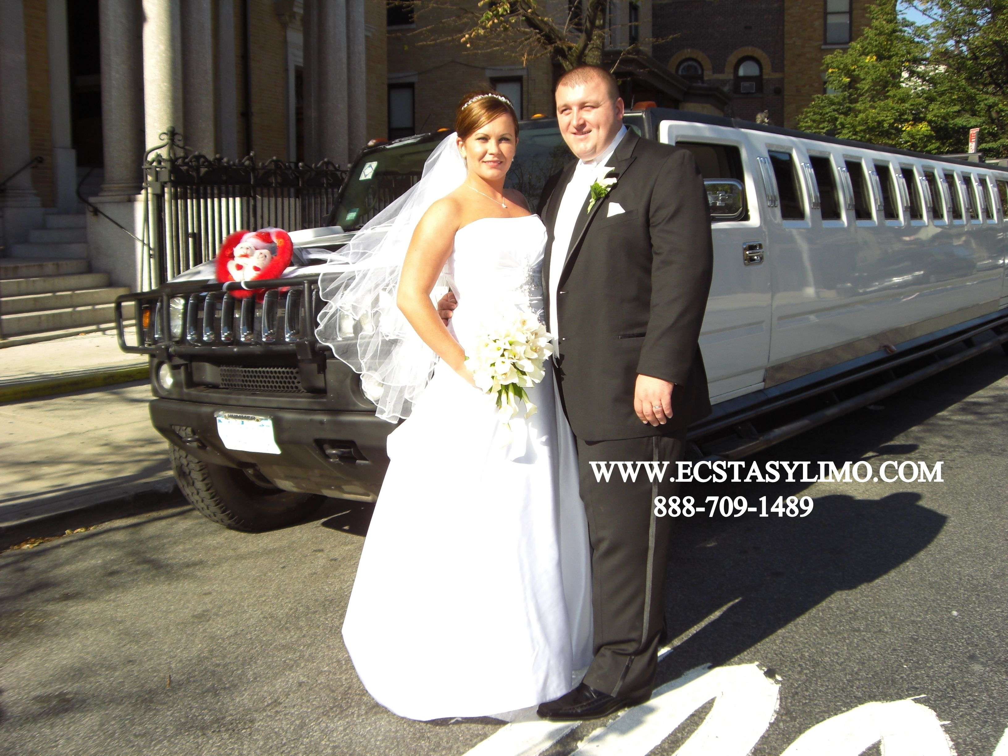 42++ Wedding limo service long island ideas in 2021
