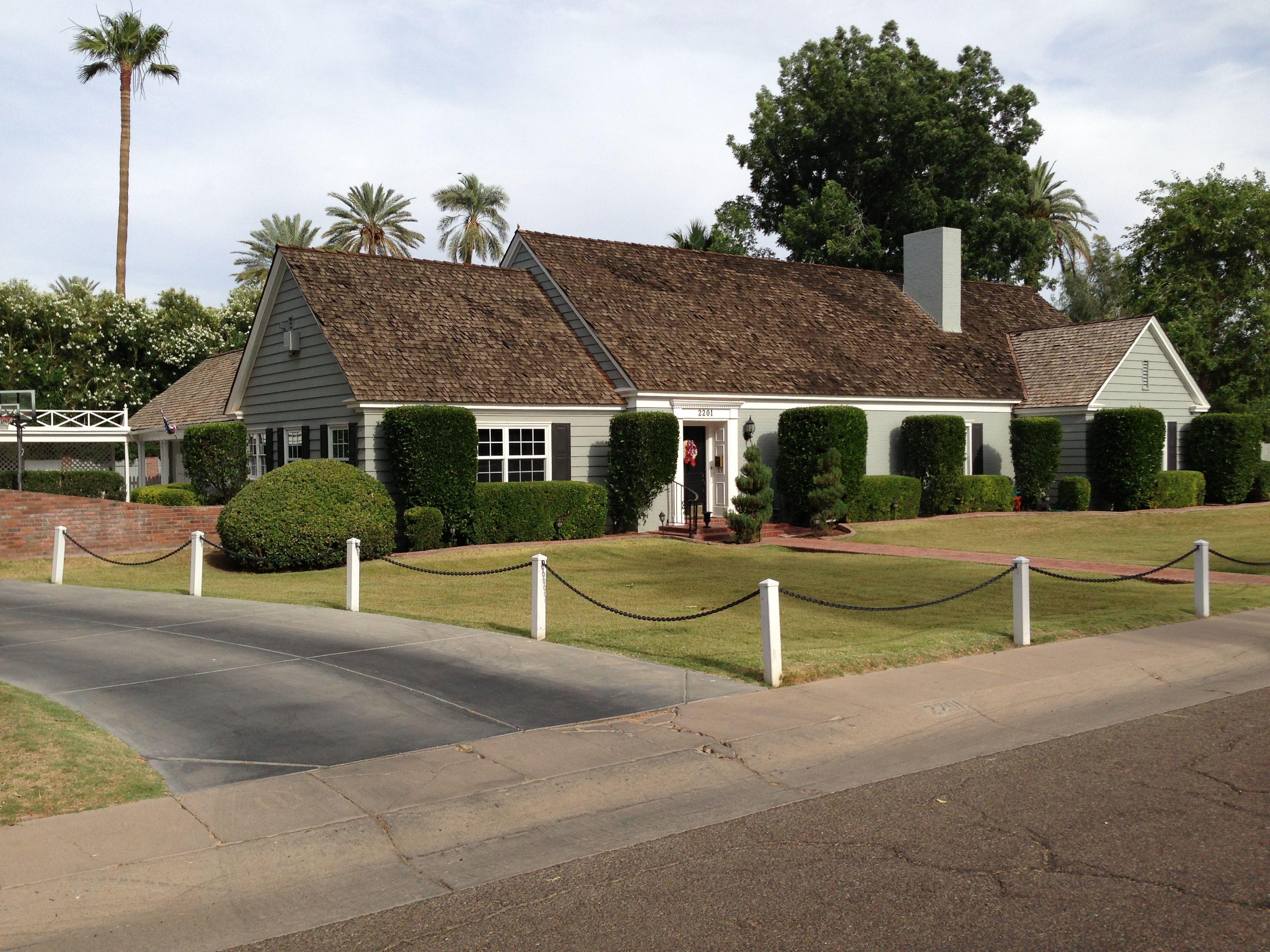 alvarado historic district homes for sale in phoenix arizona rh co pinterest com