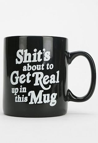 I want this for my bday haha