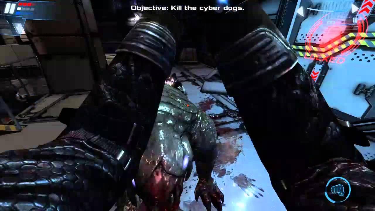 Dead Effect 2 E01 Walkthrough GamePlay Android Game BadFly Interactive a.s. Dead Effect 2 GOOGLE PLAY : http://i0.wp.com/ift.tt/1kT7Qdq TWITTER: https ...