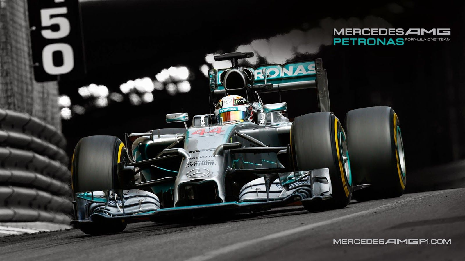 F1 Mercedes Wallpaper Hd Resolution Klh With Images Mercedes