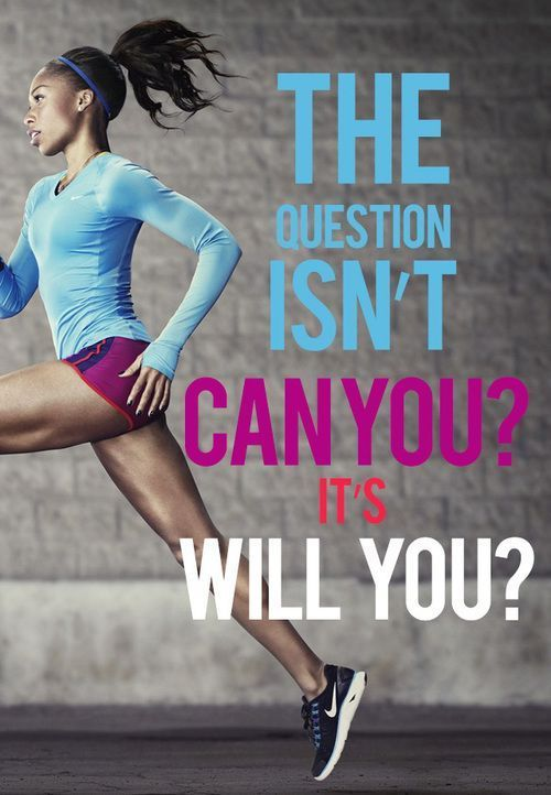 #inspirational #fitness #fitness #quote #qfitness quote