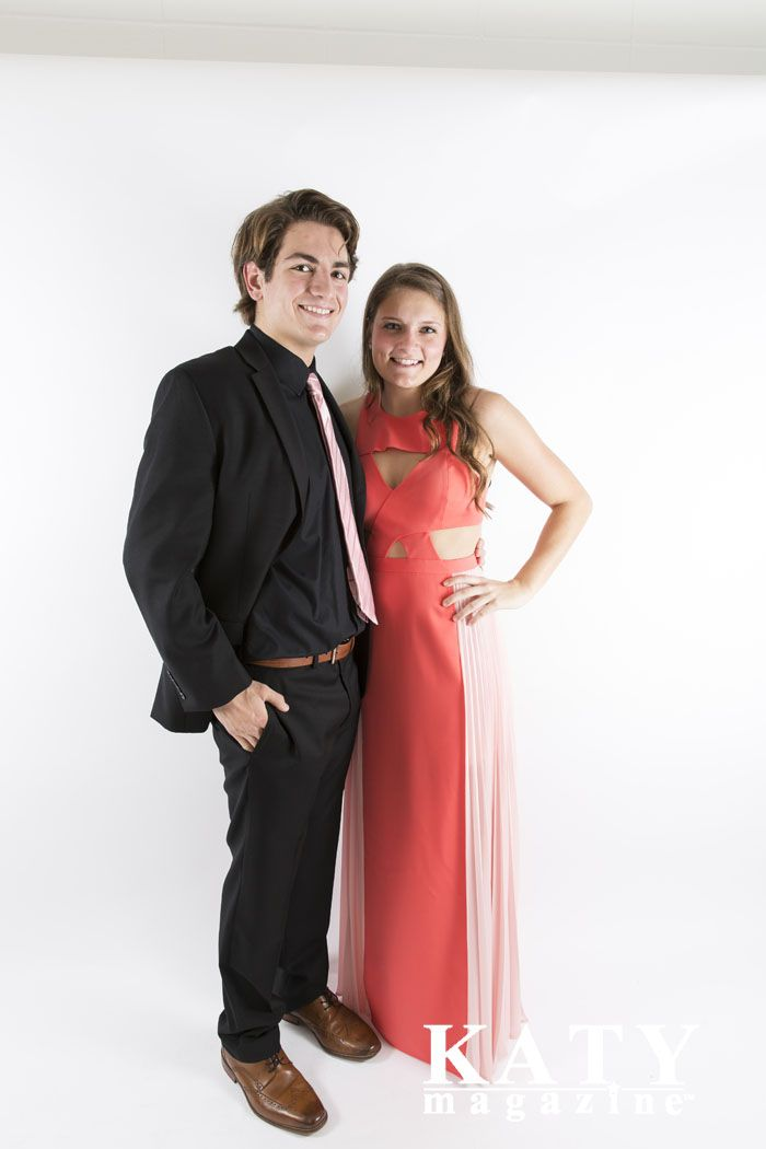 Katy, TX Prom Katy, TX; prom; date; dress;