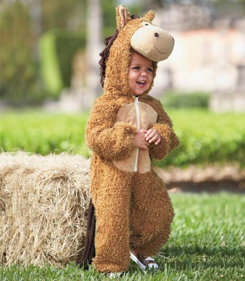 precious for hayes! Toddler CostumesBaby CostumesHorse ...  sc 1 st  Pinterest & precious for hayes! | Itu0027s Halloween Baby! | Pinterest | Horse ...