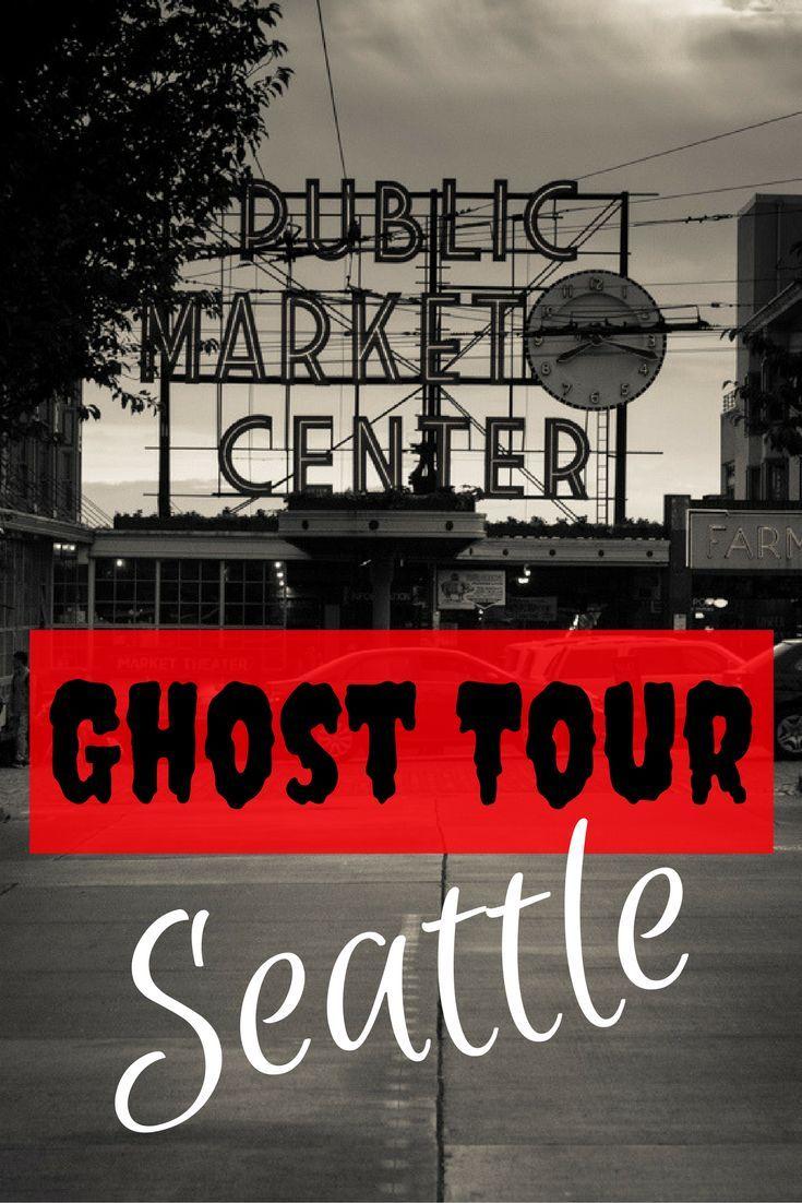 Jen u0026 Tracie Go u2013 Seattle Spotlight