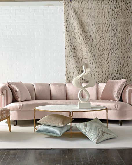 audrey channel tufted sofa 123 in 2019 living room tufted sofa rh pinterest com