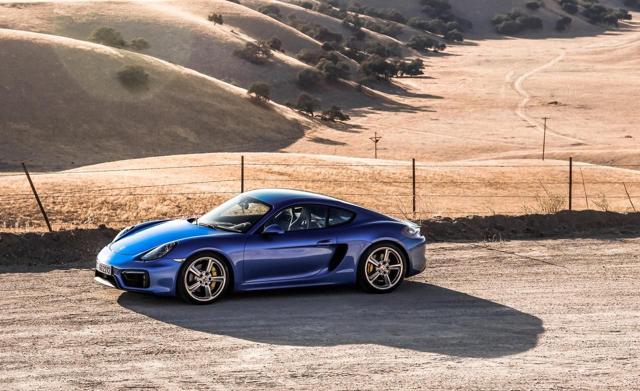 2015-porsche-cayman-gts-photo-630347-s-1280x782 1,280×782
