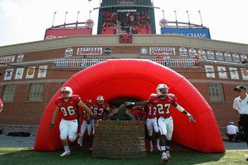 Umd Terps Maryland College Football Maryland Terrapins Basketball Football