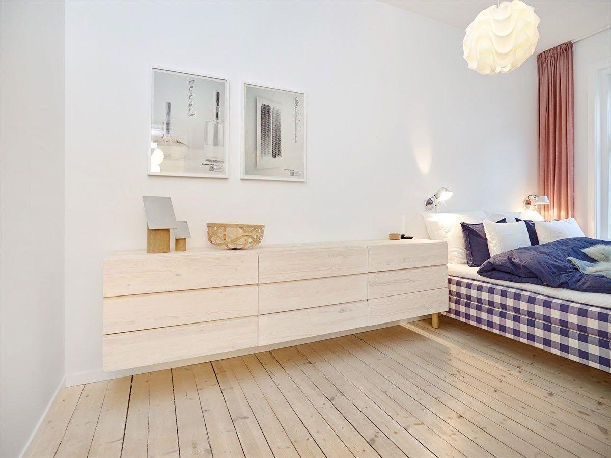 Look Like Ivar Drawers Wohnung Wohnen Schubladen
