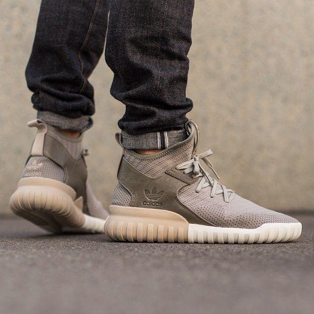 adidas tubular x online store