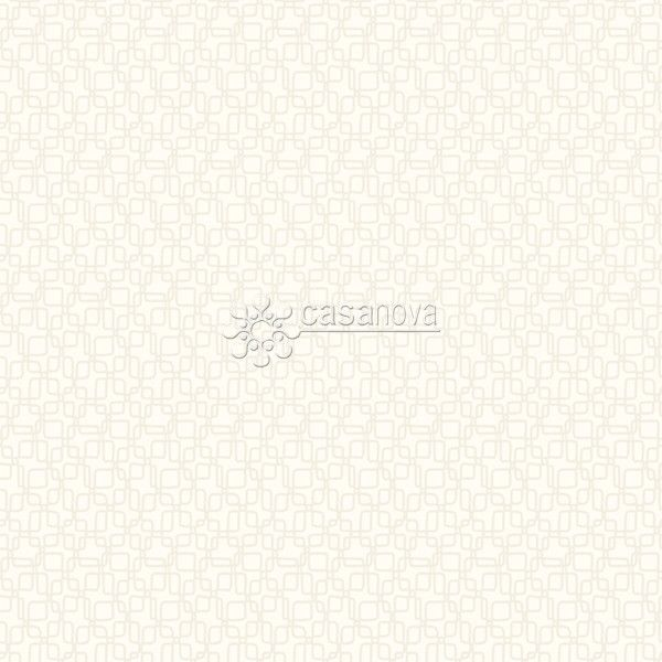 Papel Pintado Light & Bright 351532