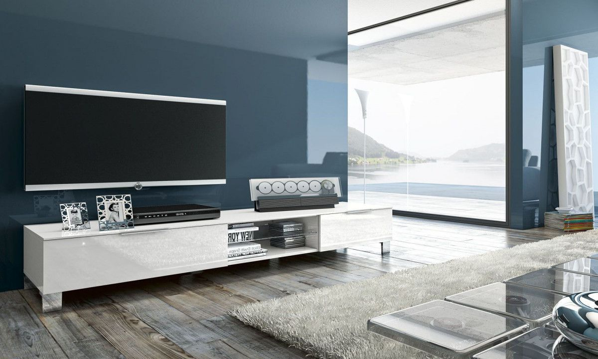 Meuble Tv Living Salon soldes meubles design - kumpalo.parkersydnorhistoric