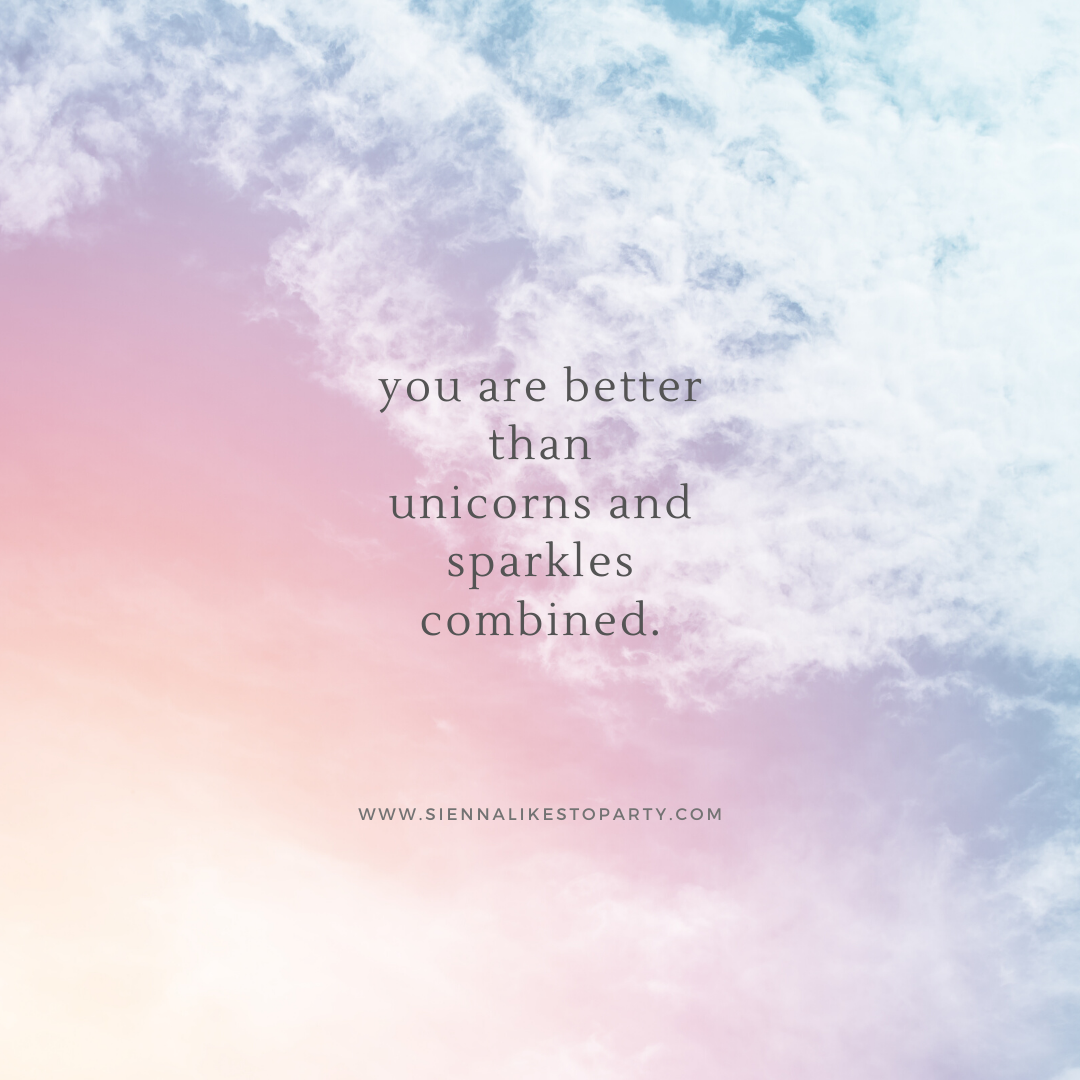 Cute Kindness Quotes + Inspiration Words To Live By in 3