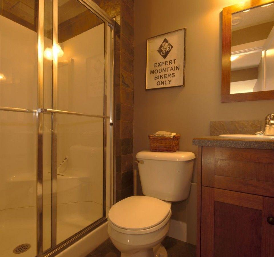 Basement Bathroom Design Layout Extraordinary Basement Bathroom Ideas  Small Basement Bathroom Floor Plans Design Ideas