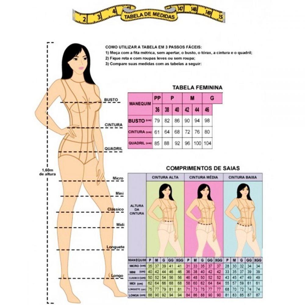 Pin De Maria Gabriella Em Patchwork Em 2020 Costura Fashion