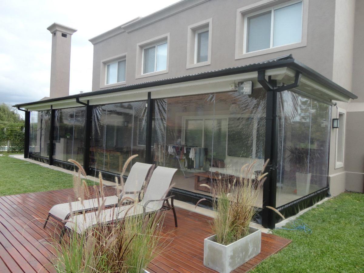 terraços fechados com vidro - Pesquisa Google | Hot tubs | Pinterest ...