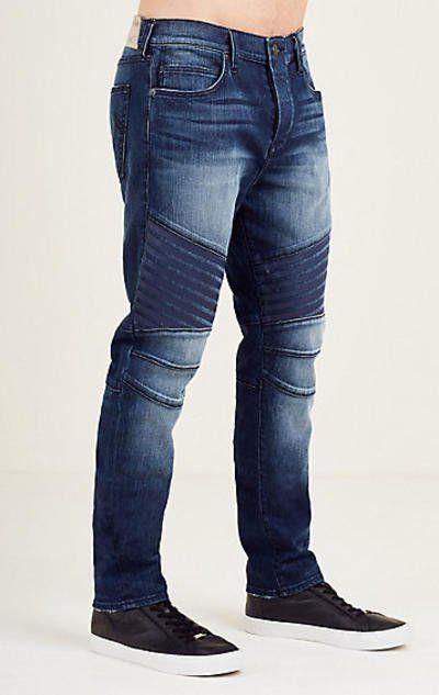 best-jeans-for-men-TRUE-RELIGION-RACER-SKINNY-