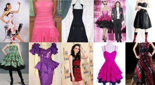emo dresses for prom #emodresses emo dresses for prom #emodresses