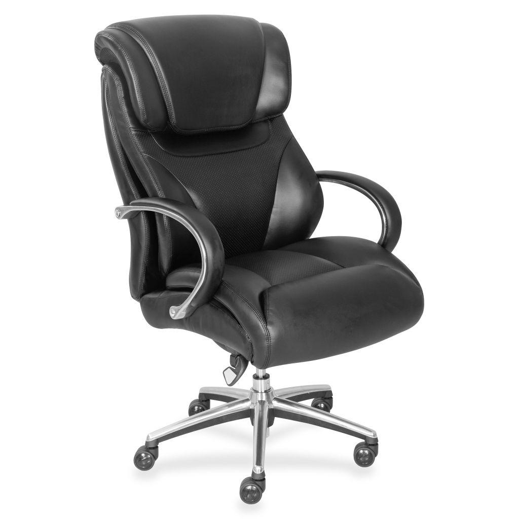 lazy boy Sessel großes home office Möbel | Büromöbel | Pinterest | Lazy