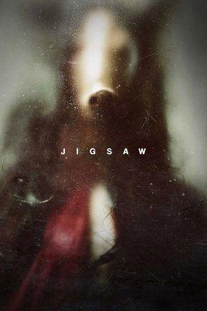 Jigsaw Stream English