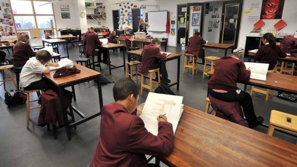 Heads warn mps of teacher shortage teacher recruitment