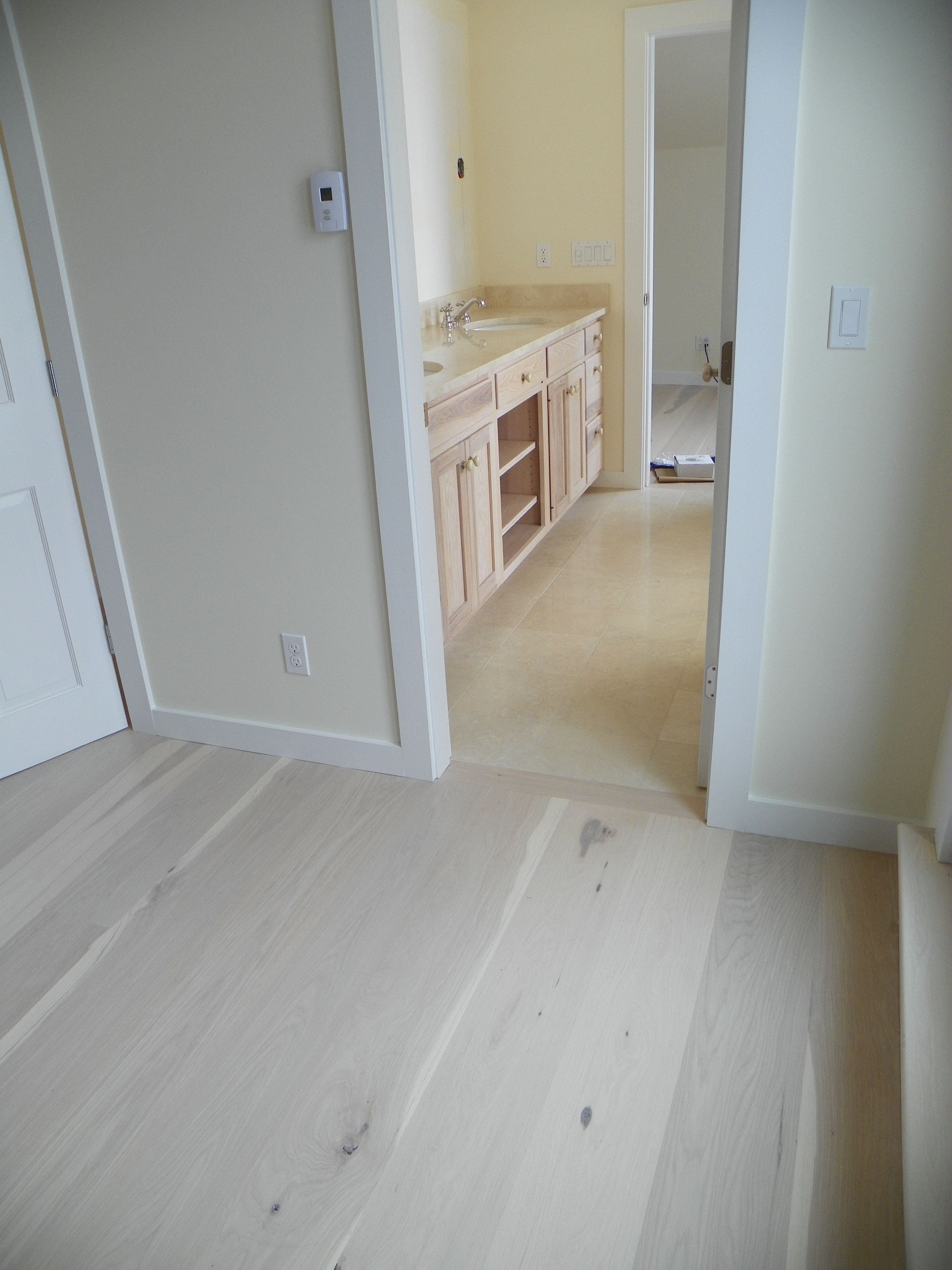 character laminate flooring hardwood homerwood ch products saddle view wood traditional floors hickory