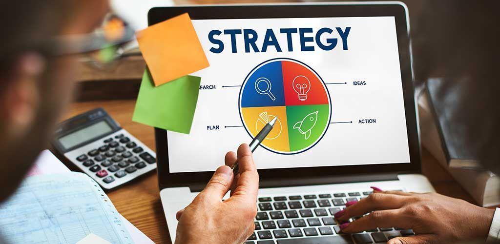 Peranan Bisnis Online Terhadap Ekonomi - kuttabdigital.com ...