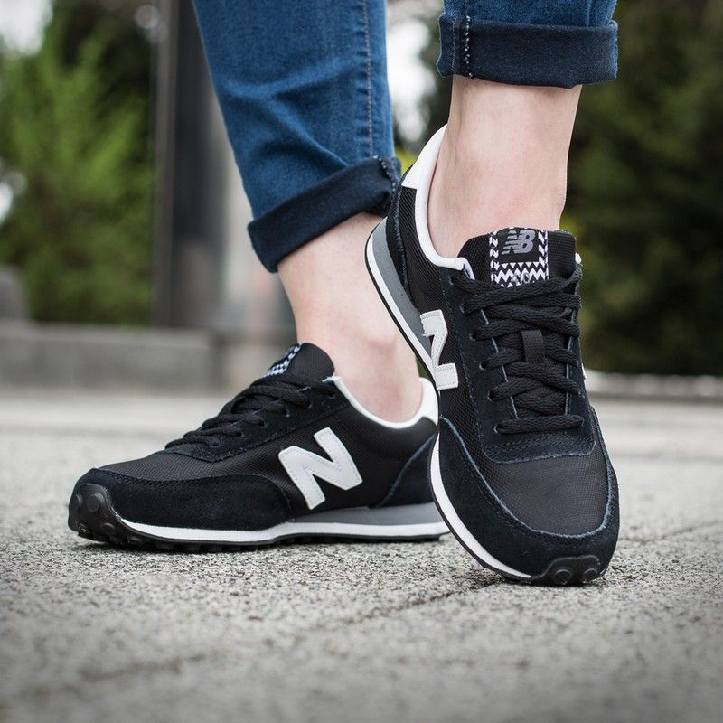 Pin En New Balance Endorsed By No One