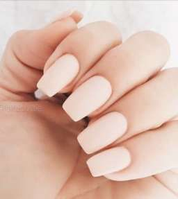Nails Simple Classy Prom 38+ Ideas