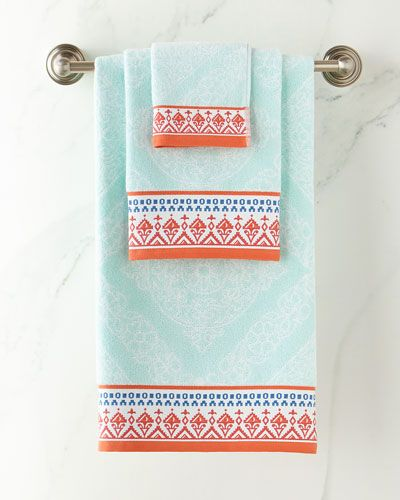 Mitta Seaglass Face Cloth Products Pinterest Bath towels, Bath