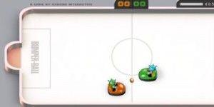 Best Free Online Sports Games