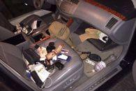 У Нацполіції розкрили подробиці затримання угонщиків автомобіля Фацевича https://www.depo.ua/ukr/life/u-nacpoliciyi-rozkrili-podrobici-zatrimannya-ugonschikiv-avtomobilya-facevicha-20170820625923  Правоохоронці розкрили подробиці затримання групи автовикрадачів, які вкрали у тому числі службову автівку заступника голови Національної поліції України Олександра Фацевича