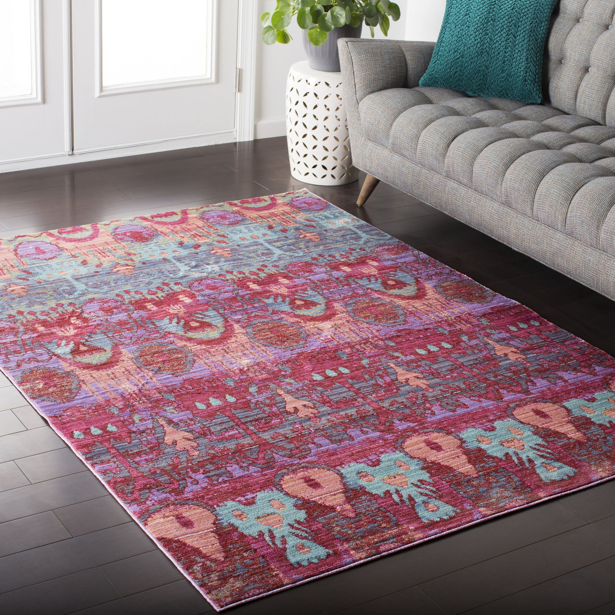 Nfl Homefield Area Rug Purple Area Rugs Area Rug Sizes Teal Area Rug