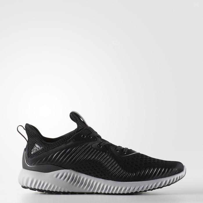 adidas Alphabounce EM Shoes Mens Running Shoes | Running