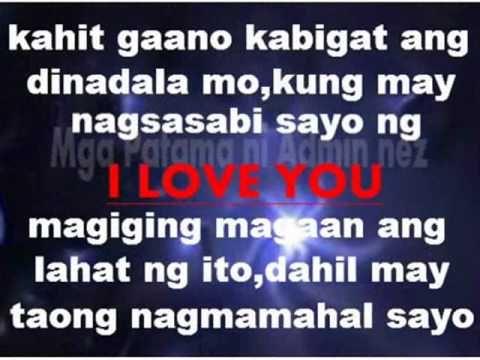 Pin by Joy Hernandez on Joy Tagalog quotes