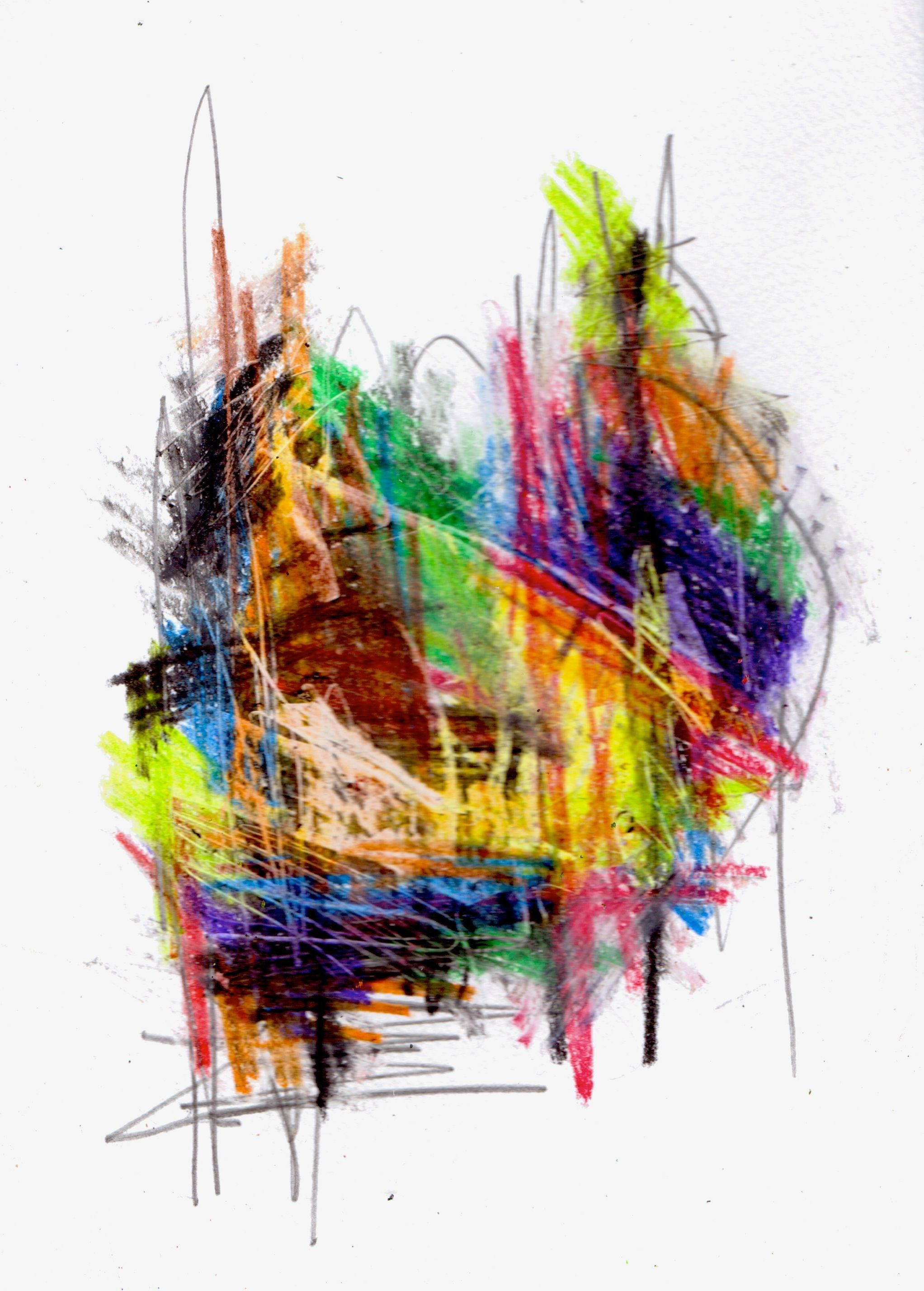 Crayola Crayons - Shop Crayon Packs & Boxes | Crayola