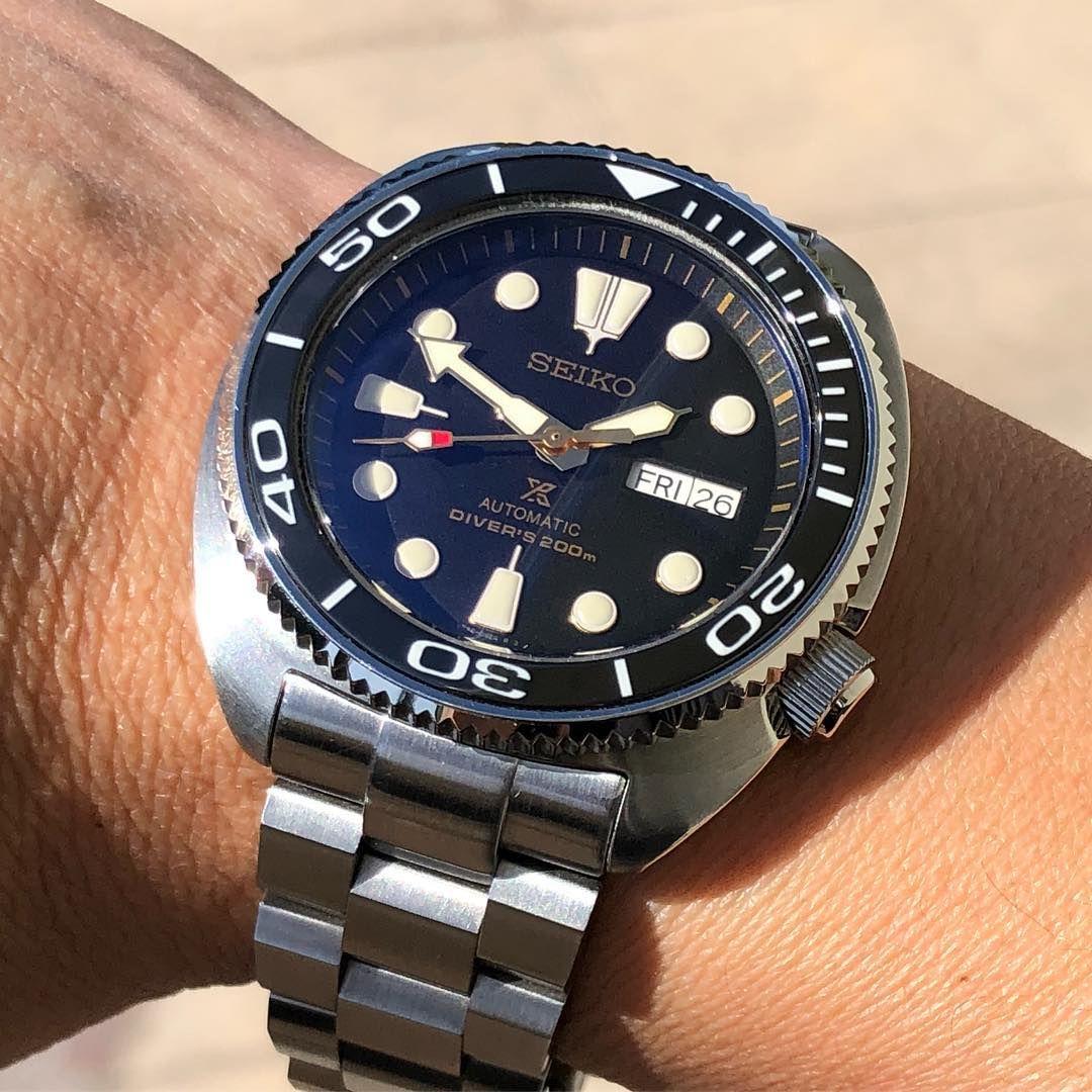 70da7169bf9 Pin de Breno em Relógios em 2019