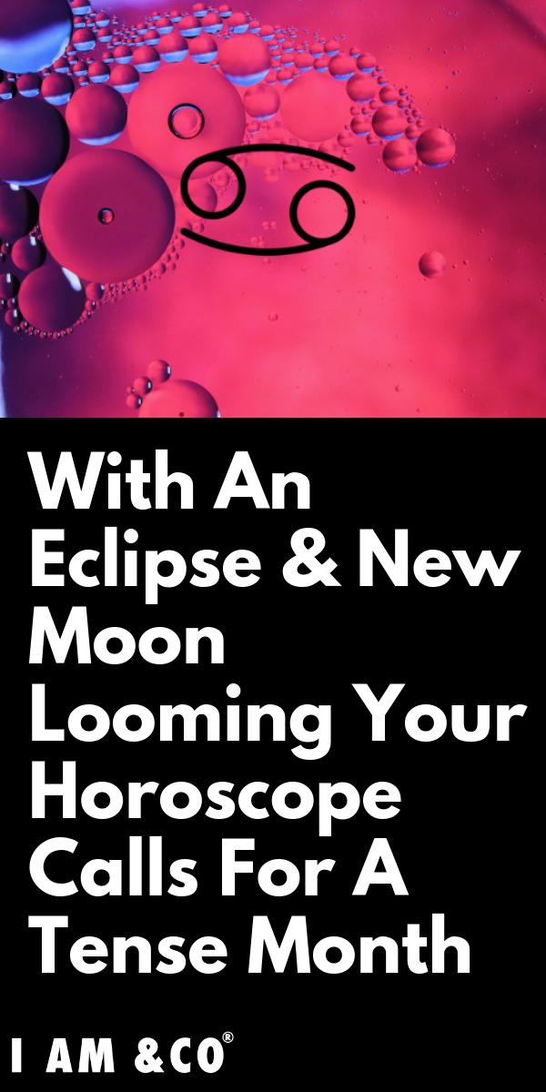 #horoscope explore Pinterest