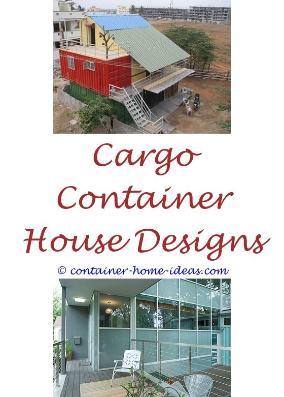 Shipping Container Homes Uk Planning Permission | Container house ...