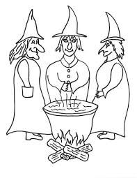 duncun coloring pages | Image result for macbeth coloring pages | Coloring pages ...