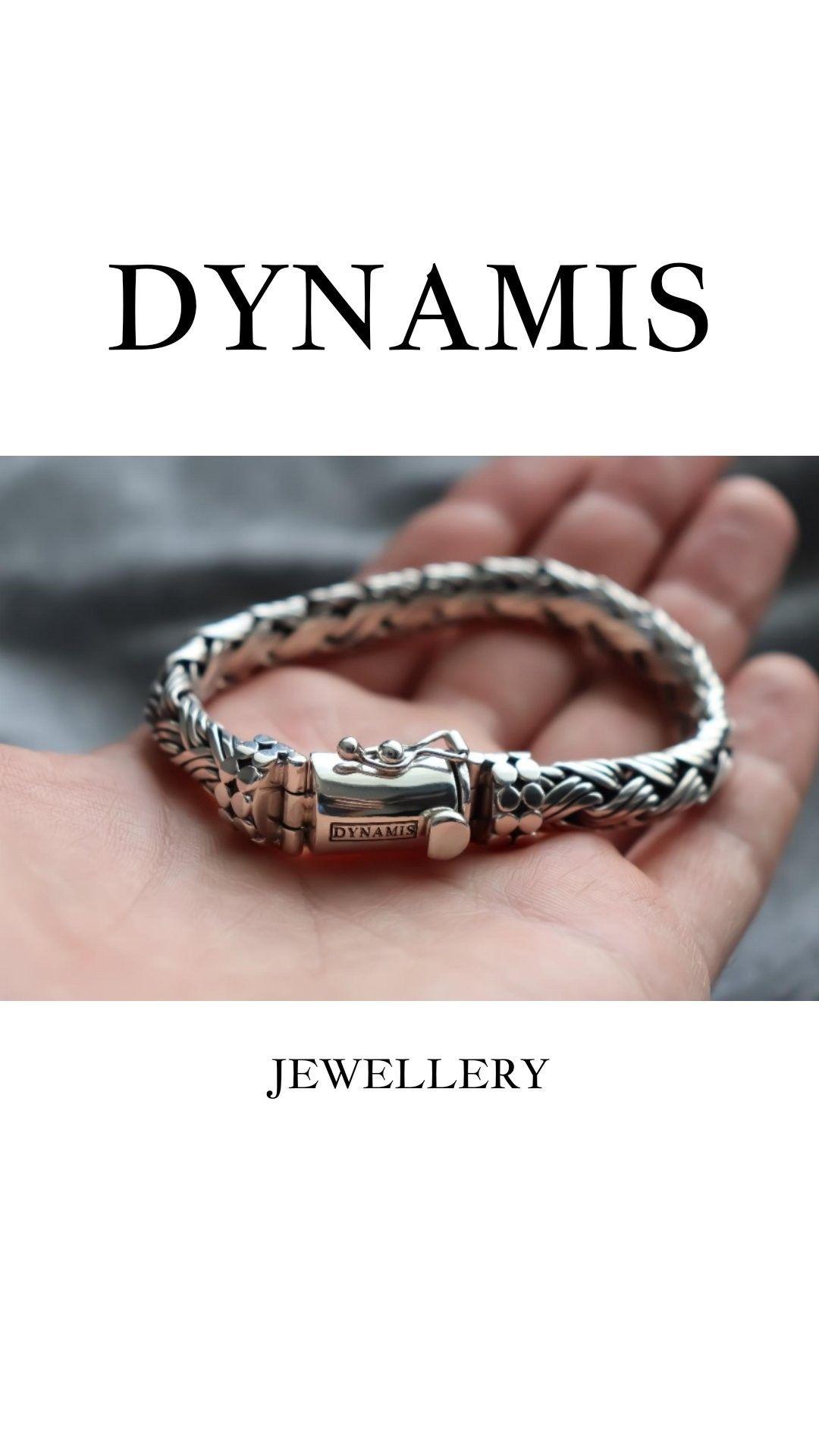 filigree Bridesmaid gift idea 925 silver bracelet twisted wire bracelet braid bracelet