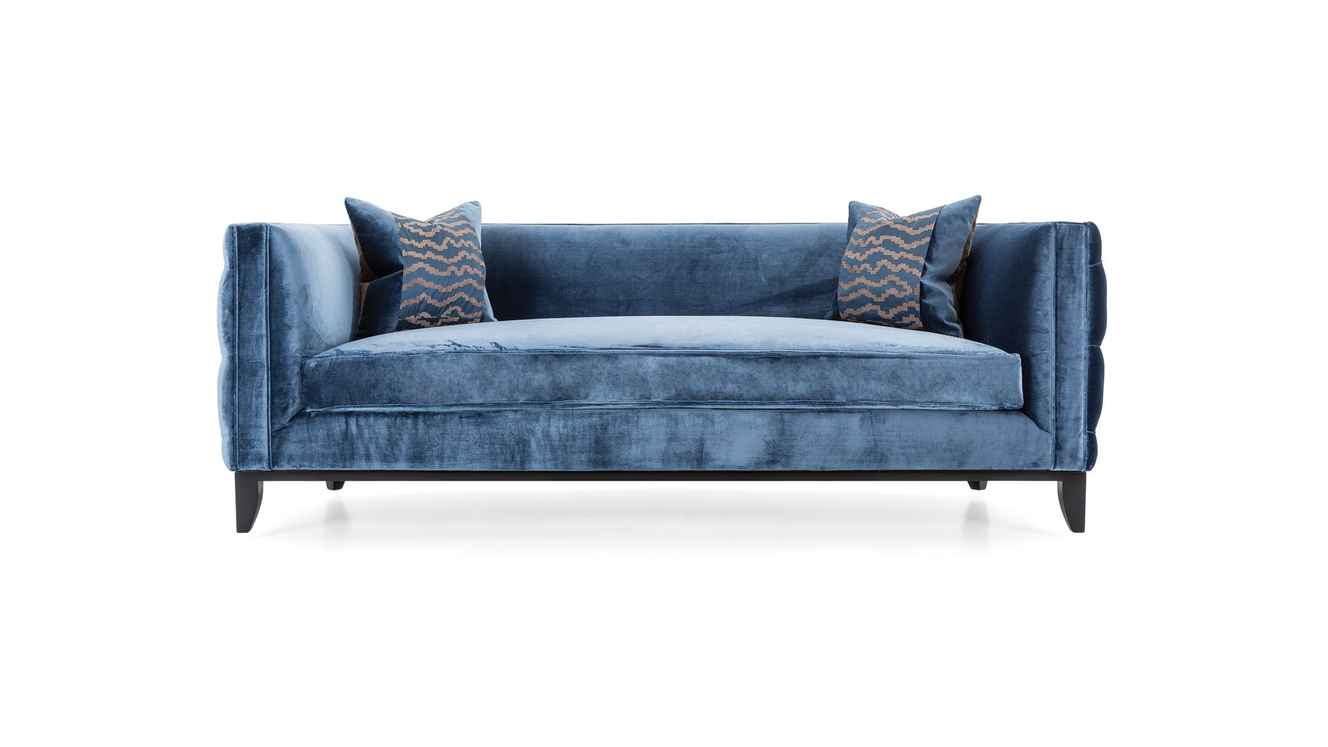cashmere bespoke sofa london dw多位沙发 直线型 pinterest