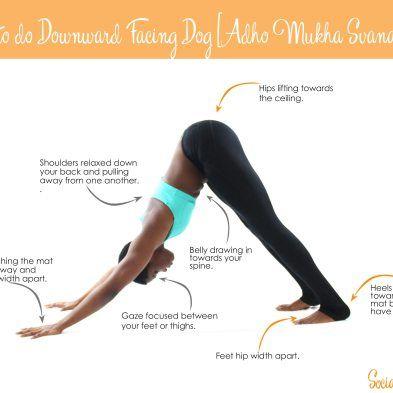 10 minute chair yoga routine  chair yoga yoga routine