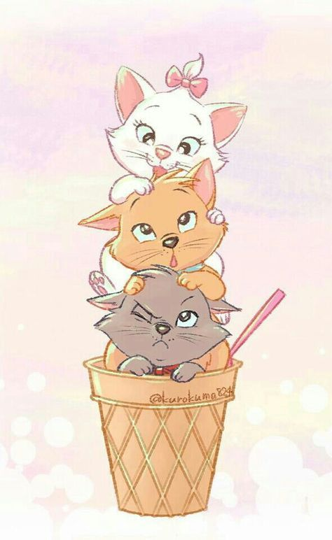 29+ Ideas For Wallpaper Iphone Disney The Aristocats