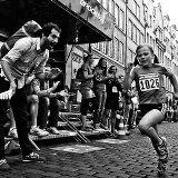 Mach mit - Wir suchen gemeinsam mit Achim-Achilles.de die besten Lauffotos